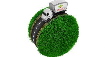 Leirilis – Nova empresa RedWaste para recolha de resíduos