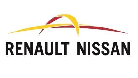 AFIA – Empresas portuguesas na 3ª Convenção da Aliança Renault – Nissan
