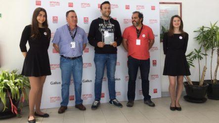 Renault Trucks – Edição portuguesa do Optifuel Challenge já tem vencedor