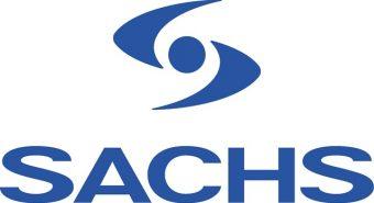Sachs. Novo catálogo para industriais
