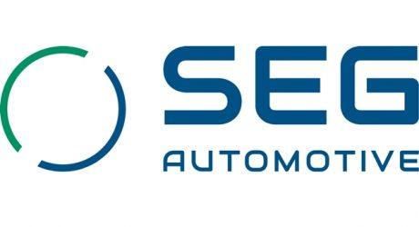 SEG Automotive concentra divisão de motores de arranque e alternadores
