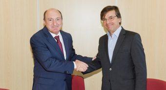 Axalta – Oficinas parceiras certificadas pela SGS