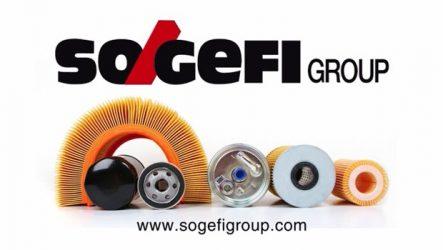 Sogefi – Nova fábrica em Marrocos