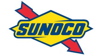 Sunoco lança novo lubrificante Synturo Mistral 0W20