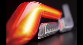 Hella – Iluminação modular LED