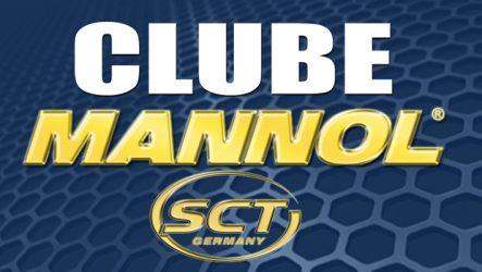 Stand Asla – Formação aos parceiros do Clube Mannol