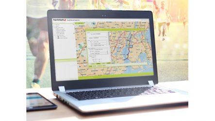 TomTom – Lançado o Road Event Reporter