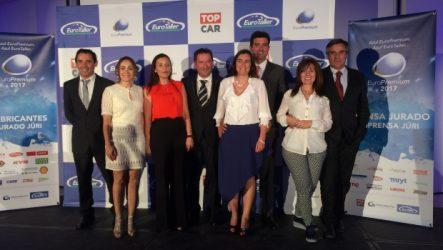 Top Car – Melhores oficinas distinguidas em Madrid