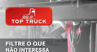 TOP TRUCK – Campanha MANN-FILTER