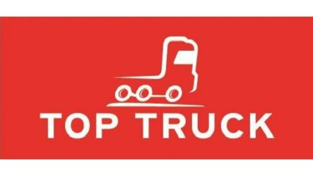 Top Truck. À procura do melhor técnico