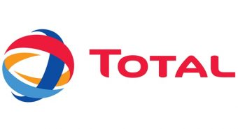 Total – Regresso a Portugal com nova filial