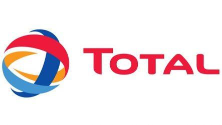 Total – Regresso a Portugal com nova filial