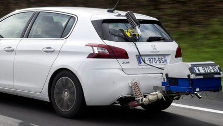 Emissões – União Europeia aperta cerco