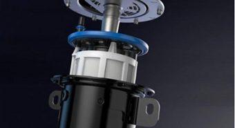 Imprefil amplia oferta de filtros para veículos diesel