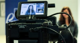 VDO – Tutoriais em video sobre tacógrafos digitais