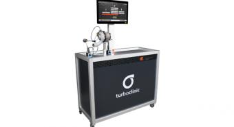 TurboClinic – Nova VNT estreia-se em Madrid