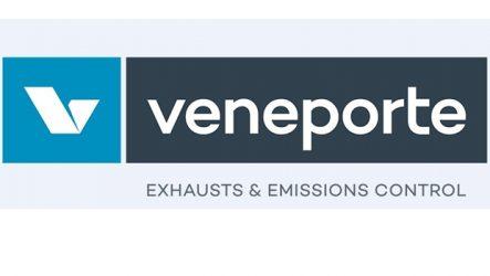 Veneporte – Formação de agentes na República Checa