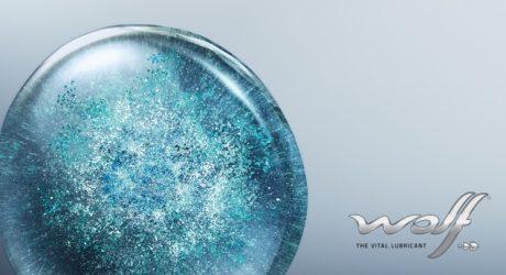 Wolf anuncia tecnologia inovadora para a sua gama de lubrificantes