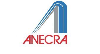 ANECRA – 27.ª Convenção aberta a todos