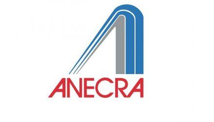 ANECRA – Simuladores fiscais para 2017