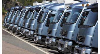 ANTRAM – Workshop sobre alterações no setor do transporte de mercadorias