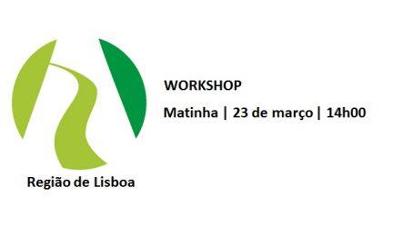 ANTRAM – Promove workshop sobre alterações no setor