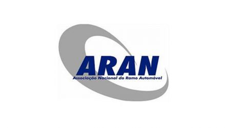 ARAN e ANTP. Acordo em defesa da qualidade do transporte rodoviário