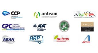 Associações. Transportadores unidos contra Orçamento de Estado