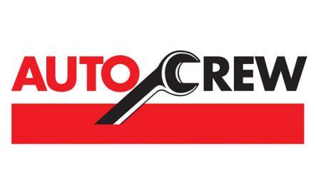 AutoCrew. Mais 10 oficinas abertas em Portugal