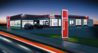AutoCrew e Rede Eletrão promovem campanha Eletrão Auto