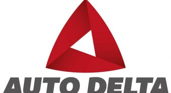 Auto Delta – As melhores promoções dos fabricantes do mês