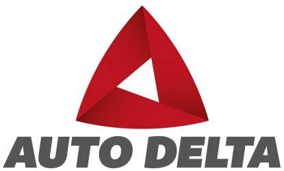 Auto Delta – Japanparts é o fabricante do mês