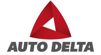 Auto Delta. Nova representação VALEO e SWF