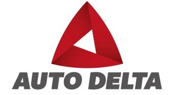 Auto Delta – Aposta reforçada na Japanparts