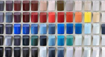 """Glausurit – Ferramenta Color Online oferece opção """"grey shade"""""""