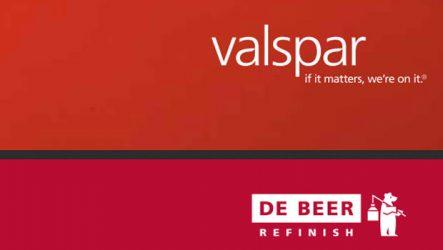 Valspar Automotive. Parceria estratégicacom a Kia Motors Europa
