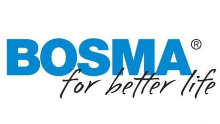 Filourém – Nova linha de lâmpadas LED Bosma