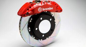 "Brembo – ""Top Global Leader"" na defesa do ambiente"