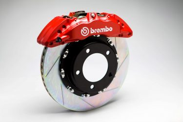 "Brembo – ""Top Global Leader"" na defesa do ambiente"