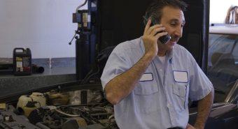 SKF. Disponibiliza Call Center de assistência técnica