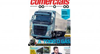 Turbo Comerciais – Nova edição já está disponível