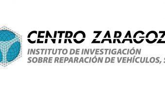 Centro Zaragoza. Nova oferta formativa