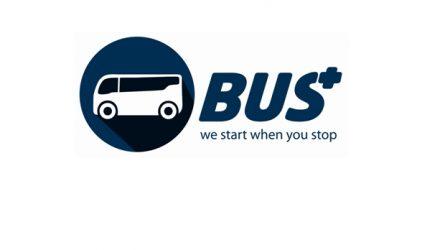 Civiparts. Lança marca BUS+ para autocarros