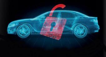 ANECRA – Satisfação com ação Operação Digital Auto da ASAE