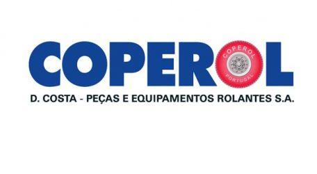 Coperol. Operacionaliza ainda mais atividade comercial