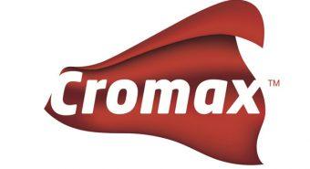 Cromax. Estreia da nova marca na Automechanika em Setembro