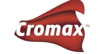 Axalta. Cromax substitui DuPont Refinish