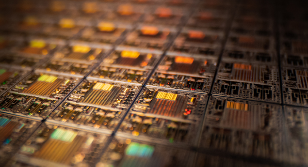 Delphi Technologies ganha Pace Award