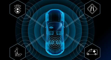 Delphi. Líder na tecnologia de comunicações
