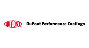 DuPont Performance Coatings. Axalta Coating Systems é o novo nome